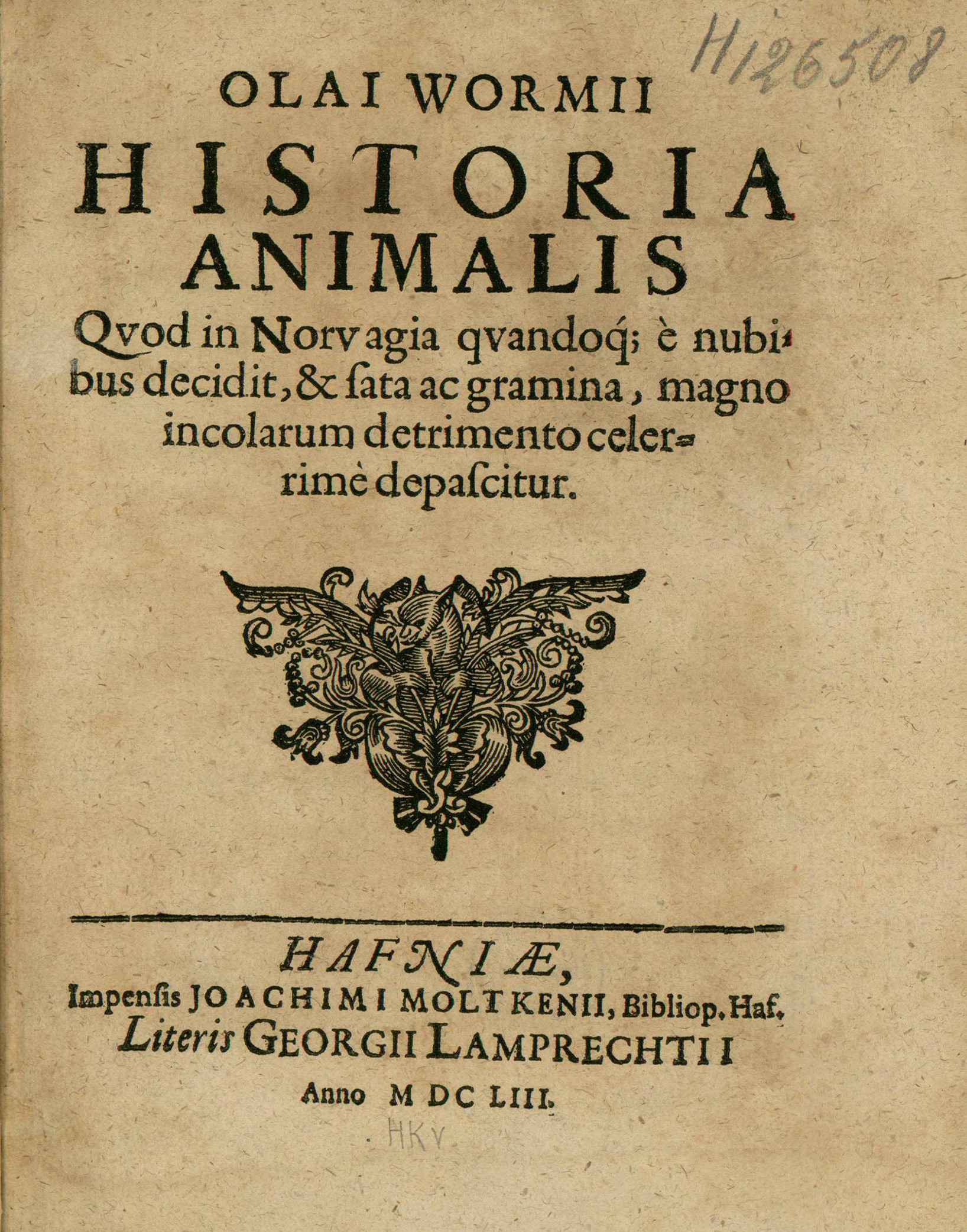http://docnum.unistra.fr/cdm/ref/collection/coll6/id/7677